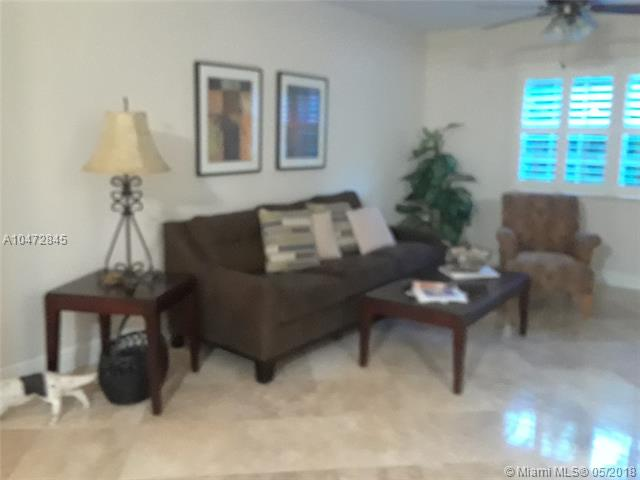 2424 SE 17th St, Unit #103B, Fort Lauderdale FL