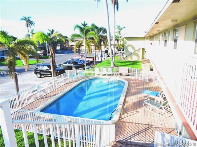 1801 SE 4 St, Unit #1-10, Pompano Beach FL