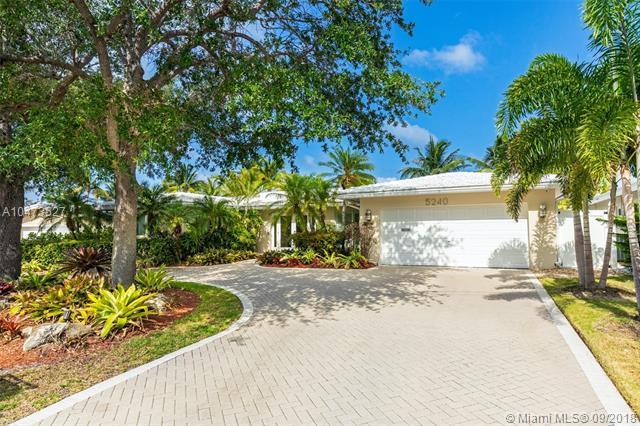 5240 NE 29th Ave, Fort Lauderdale FL