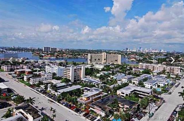 3003 Terramar St, Unit #402, Fort Lauderdale FL