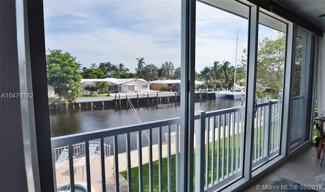 2820 NE 30th St, Unit #10, Fort Lauderdale FL