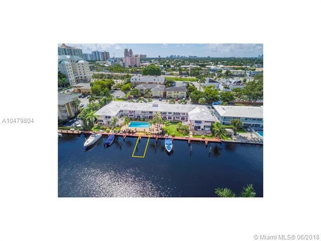 2857 NE 32nd St, Fort Lauderdale FL
