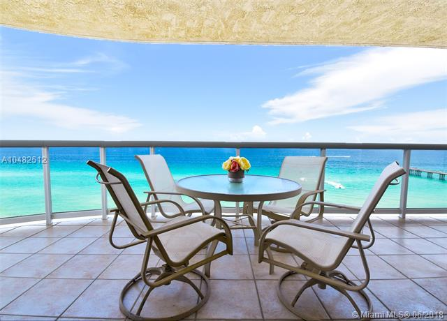 sunny isles condos for sale