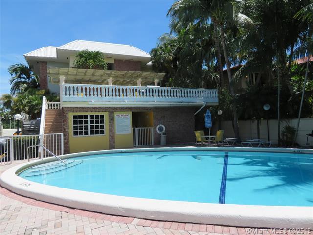 2424 SE 17th St, Unit #B306, Fort Lauderdale FL