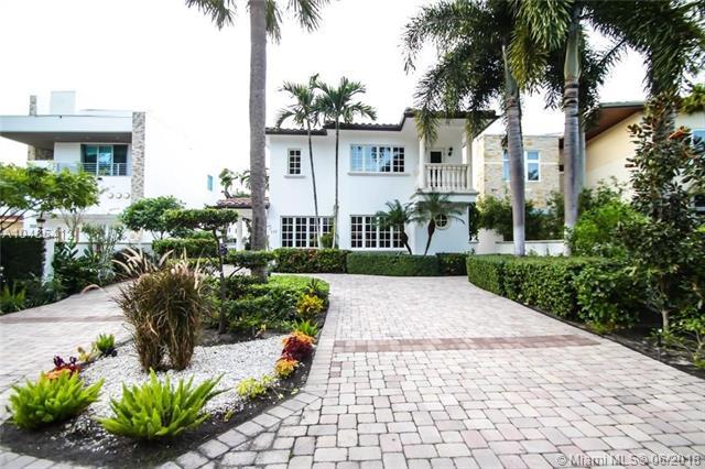 113 S Gordon Rd, Fort Lauderdale FL