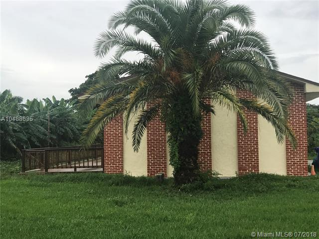 Southwest Ranches Home, Southwest Ranches FL