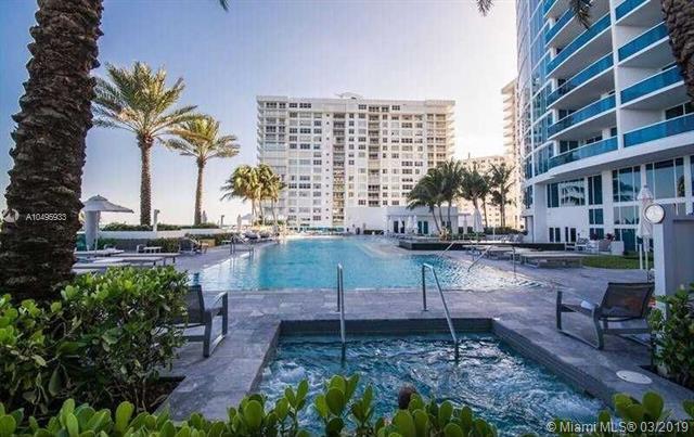 Hollywood Home, Hollywood FL