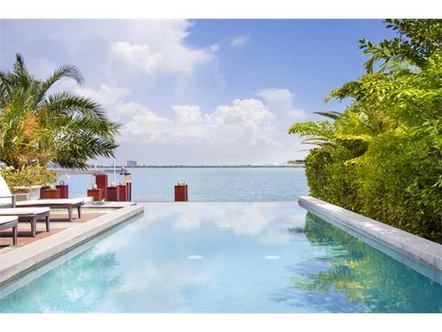 Miami Home