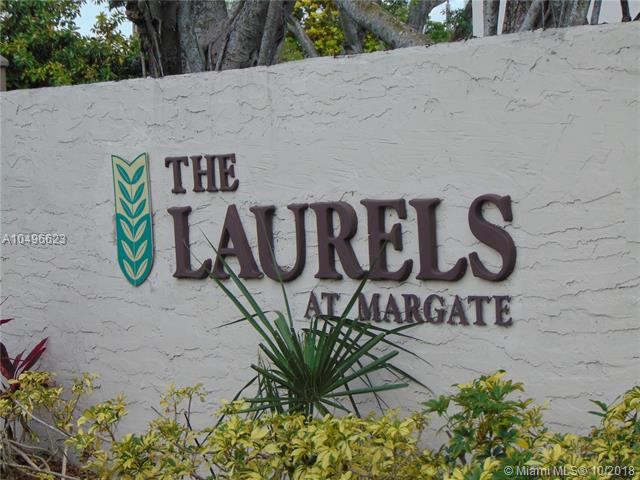 Margate Home, Margate FL