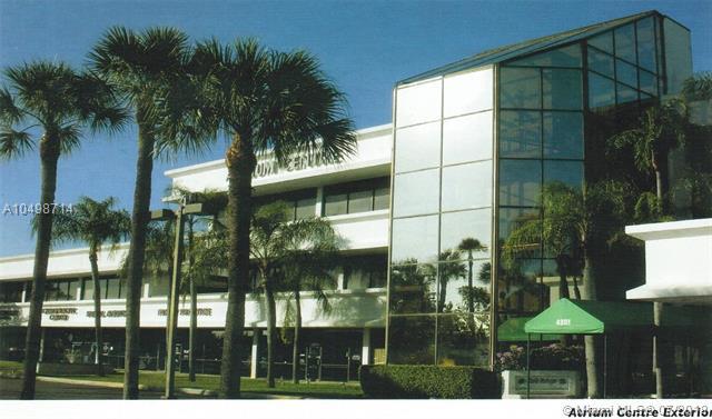 4801 S University Dr, Davie FL