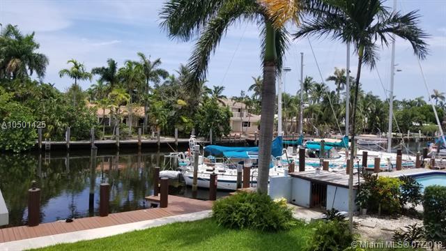 120 Isle Of Venice Dr., Unit #2, Fort Lauderdale FL