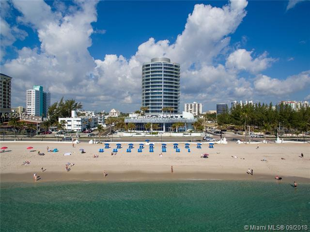 701 N Fort Lauderdale Blvd, Unit #214, Fort Lauderdale FL