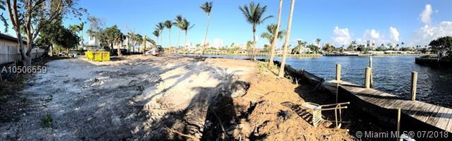 2712 Palmetto Ct, Pompano Beach FL