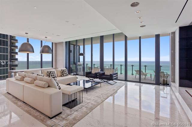 Sunny Isles Beach Home, Sunny Isles Beach FL