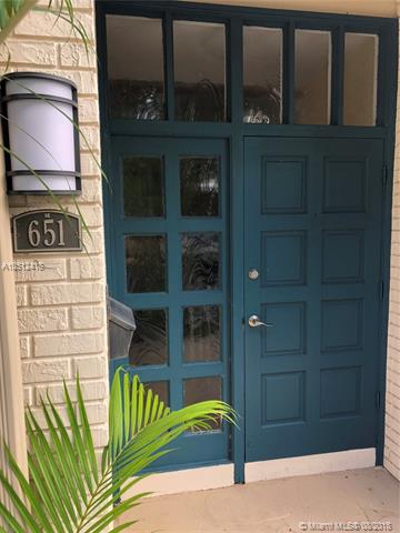 Wilton Manors Home, Wilton Manors FL