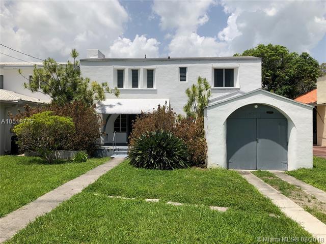 Miami Beach 3166 Royal Palm Ave Miami Beach FL 33140 house sale ...