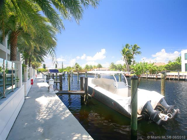 Lauderdale By The Sea Home, Lauderdale By The Sea FL