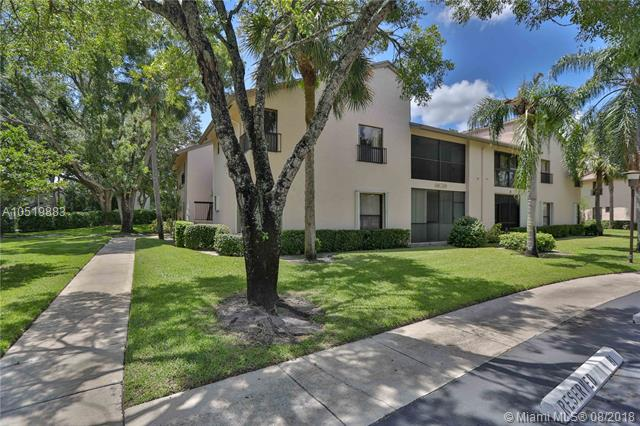 Coconut Creek Home, Coconut Creek FL