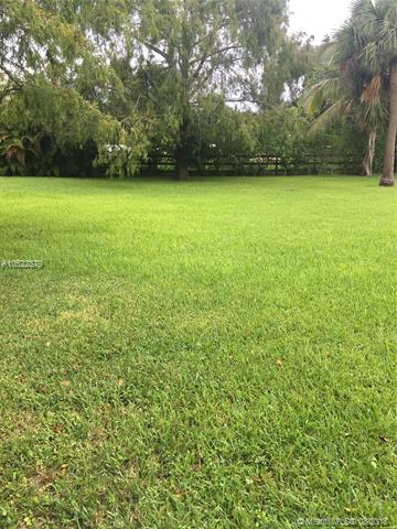 Plantation Home, Plantation FL