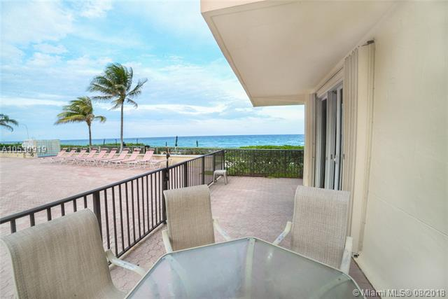 Hillsboro Beach Home, Hillsboro Beach FL