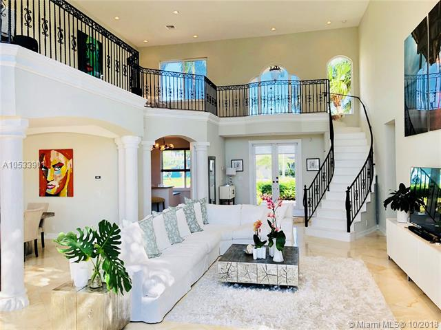 Deerfield Beach Home, Deerfield Beach FL