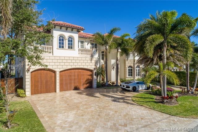 Deerfield Beach Home, Deerfield Beach FL