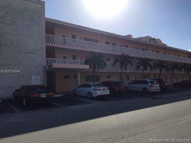 Hallandale Home, Hallandale FL