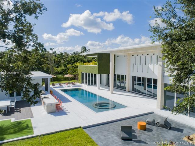 7450 SW 102nd St, Pinecrest FL