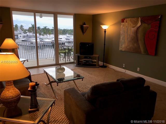 1 Las Olas Circle, Unit #314, Fort Lauderdale FL