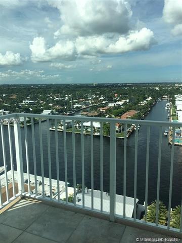 Fort Lauderdale Home, Fort Lauderdale FL