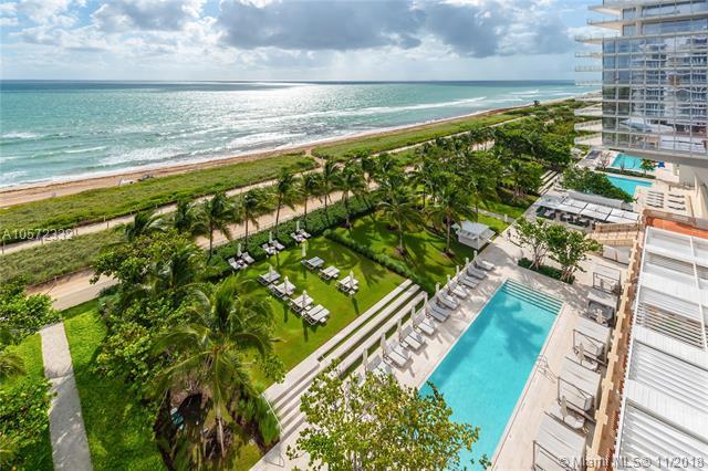Surfside Home Luxury Real Estate