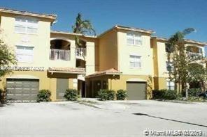 Pembroke Pines Home, Pembroke Pines FL