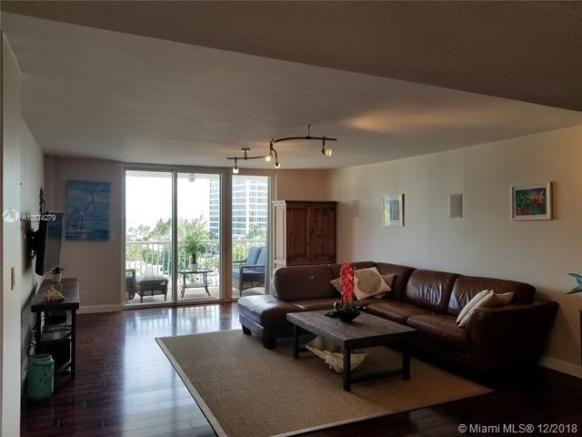 1 Las Olas Cir, Unit #506, Fort Lauderdale FL