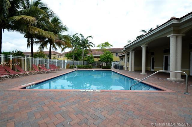 North Lauderdale Home, North Lauderdale FL