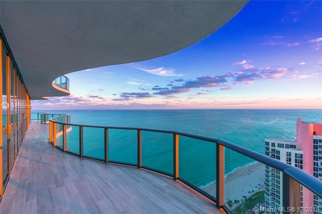 Sunny Isles Beach Home Luxury Real Estate
