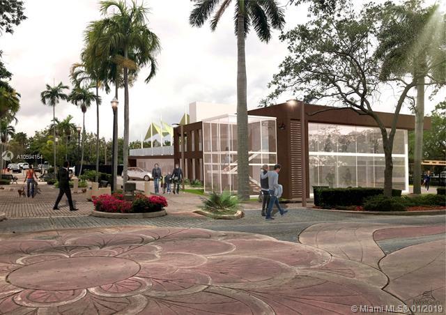 Homestead Home, Homestead FL
