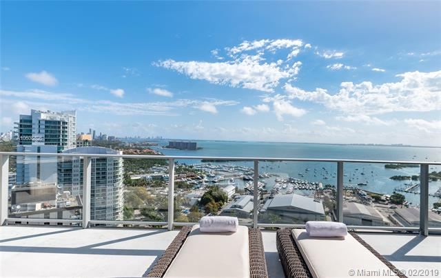 Coconut Grove Home Luxury Real Estate