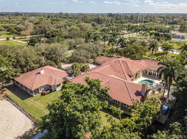 Southwest Ranches Home Luxury Real Estate
