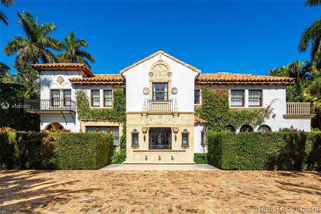 Palm Beach Home Luxury Real Estate