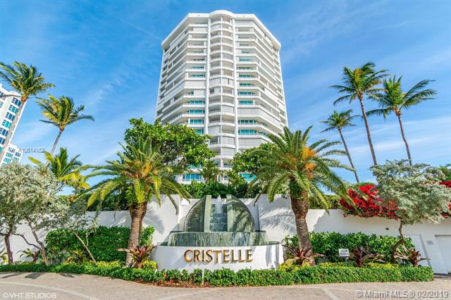 Lauderdale By The Sea Home Luxury Real Estate