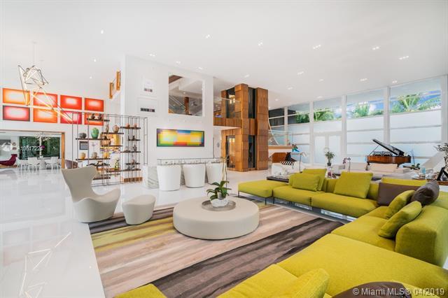 Golden Beach Home, Golden Beach FL