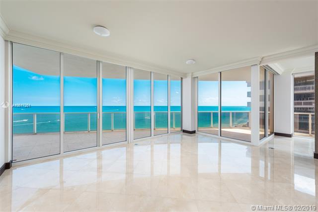 Bal Harbour Home, Bal Harbour FL