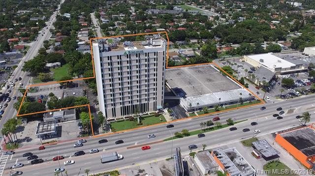 North Miami Beach Home Luxury Real Estate