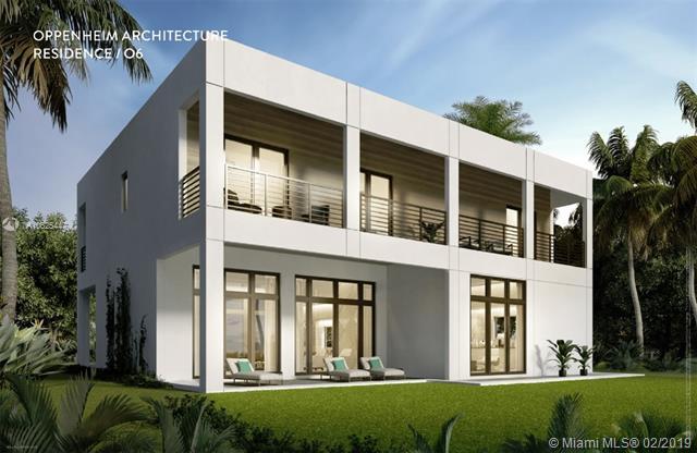 Weston Home, Weston FL