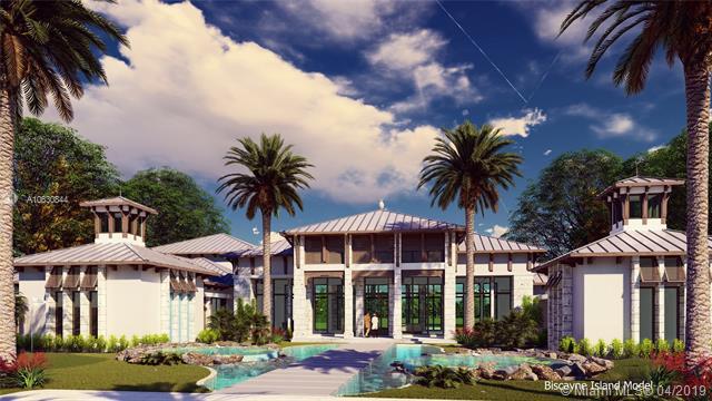 16825 Stratford Ct, Southwest Ranches FL