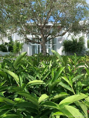 Pinecrest Home, Pinecrest FL