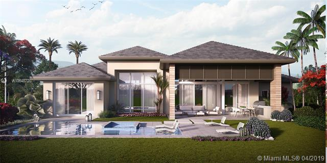 Cooper City Home Luxury Real Estate