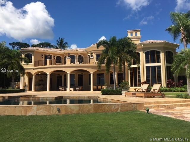Jupiter Home Luxury Real Estate