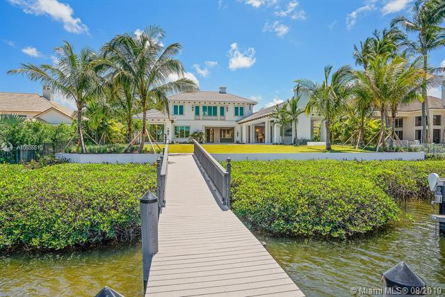 Jupiter Home Luxury Real Estate