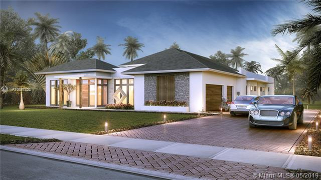 12550 Park Terrace, Davie FL